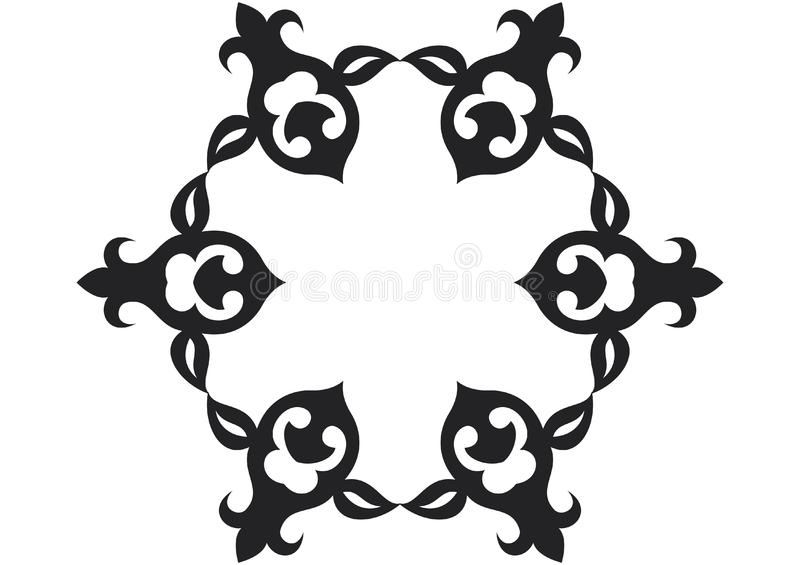Download Texture Hand Drawn Shape Watch Stock Vector - Illustration of decorative, graphic: 9445651