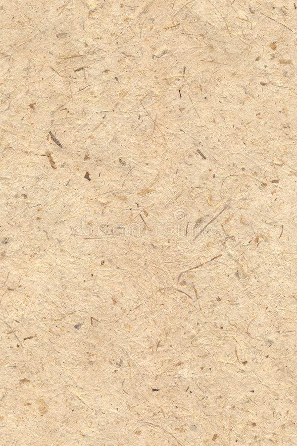 Download Texture - handmade paper stock image. Image of room, untidy - 7165423