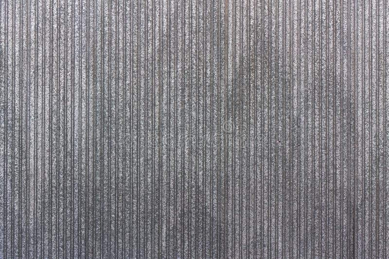 The texture of the hangar walls. / background gray texture stock photos