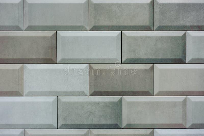 texture horizontale de carrelage blanc moderne photo stock image du d suet criqu 68835816. Black Bedroom Furniture Sets. Home Design Ideas