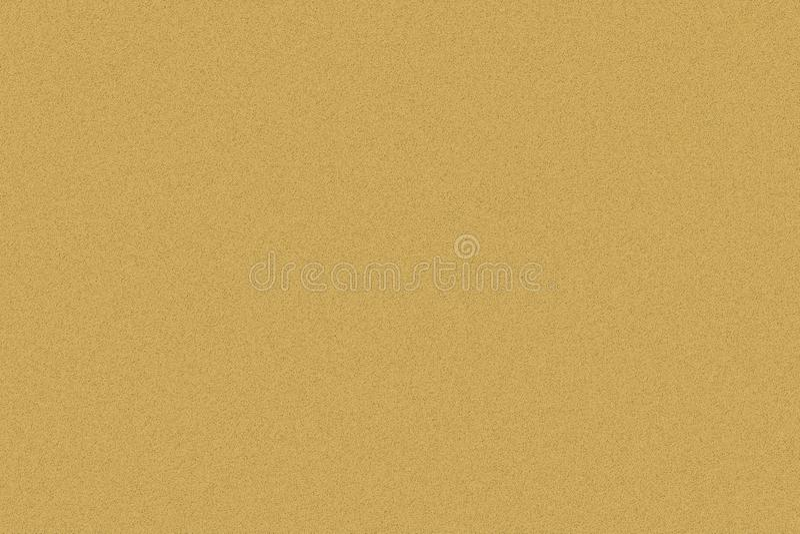 Texture II de sable illustration stock