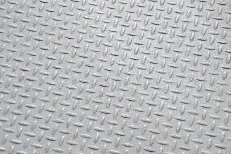 Texture industrielle sale polie usée de fond de plat de contrôleur image libre de droits