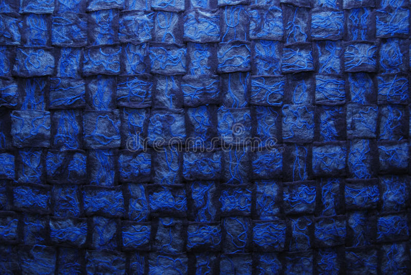 Texture initiale images stock