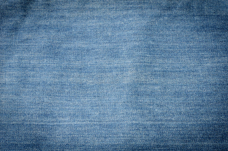 Download Texture of jeans stock image. Image of material, textile - 26627505