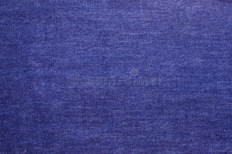 Download Texture Of Jeans Stock Images - Image: 29245884
