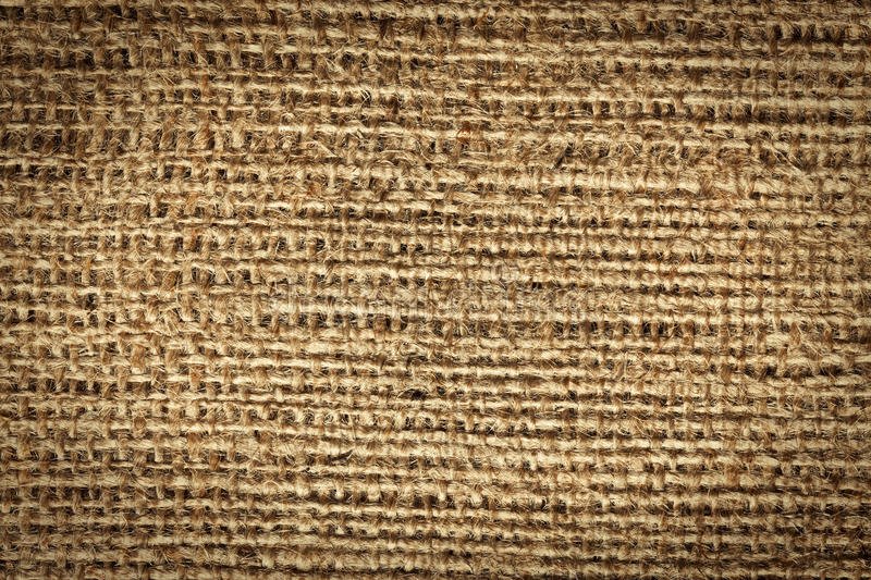 Download Texture of jute canvas stock image. Image of hemp, backdrop - 28707929
