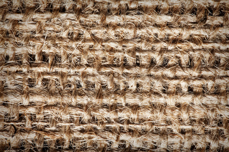 Download Texture of jute canvas stock image. Image of linen, backdrop - 28707955