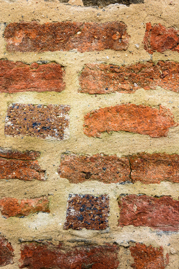 Texture la pared foto de archivo libre de regalías