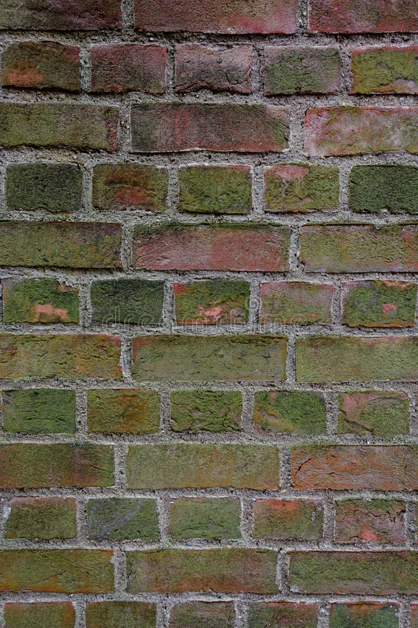 Texture la pared fotos de archivo