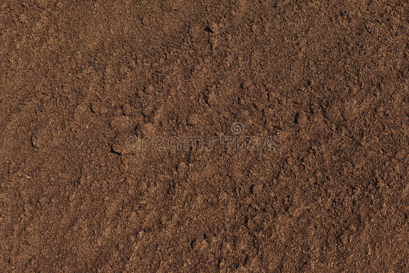 texture labour e terre cultiv e photo stock image du humus caract ristique 40963390. Black Bedroom Furniture Sets. Home Design Ideas