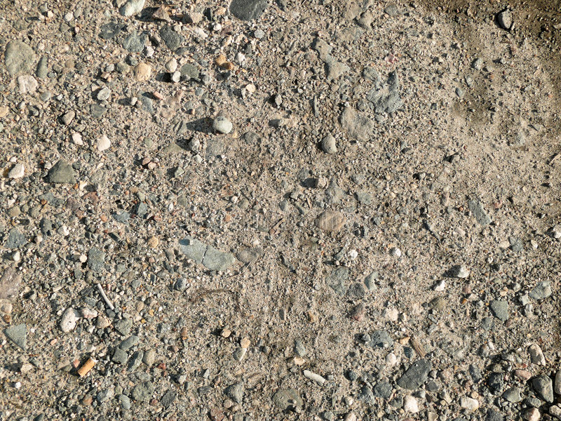 Download Texture land stock image. Image of stone, soil, arid, textured - 6083551