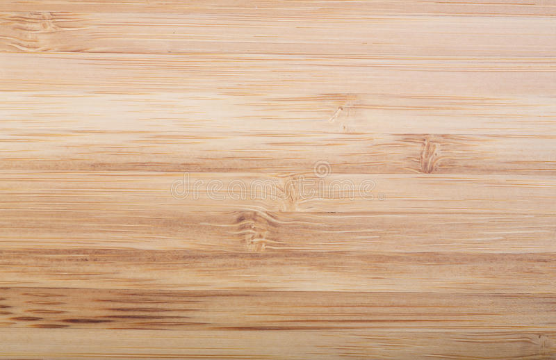 Texture from light brown bamboo. Wooden background from light brown bamboo stock image