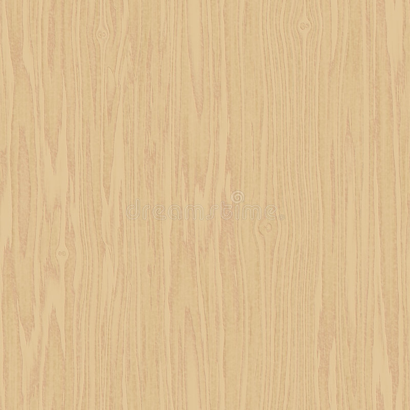 Texture light wood royalty free stock photo