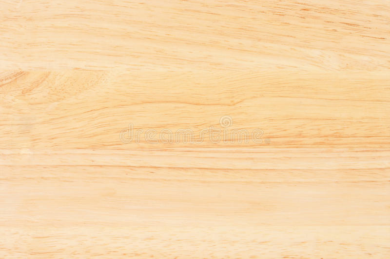 The texture of light wood background closeup royalty free stock photo