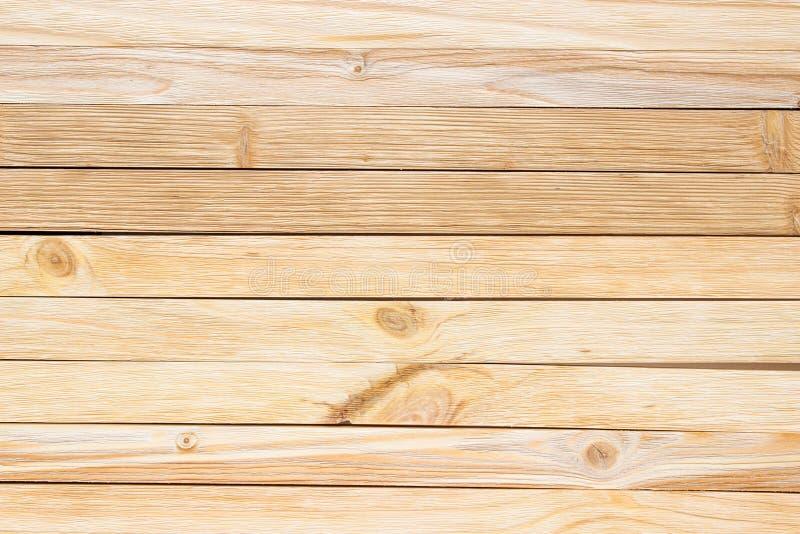 light wood floor background. Download Texture Of Light Wood  Background A Wooden Table Or Floor Stock Photo