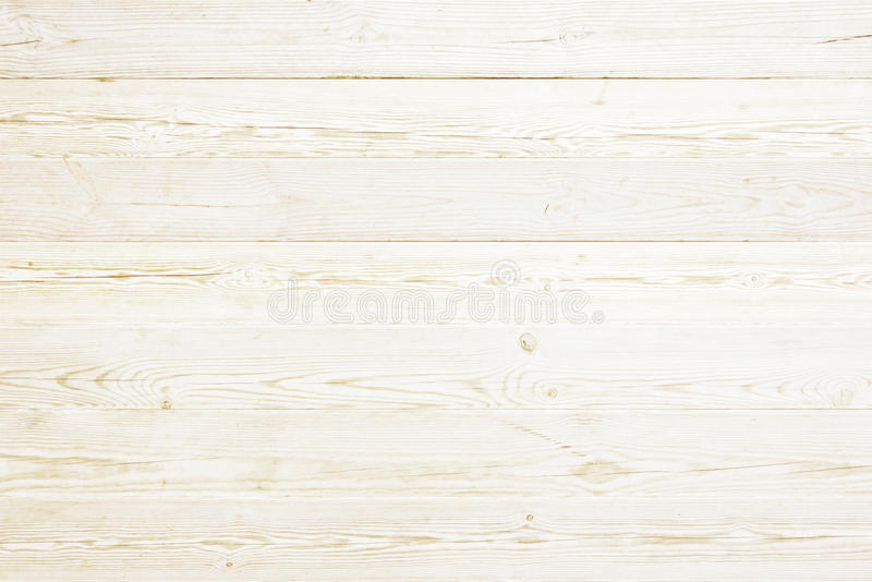 Texture lumineuse de vintage en bois photo stock