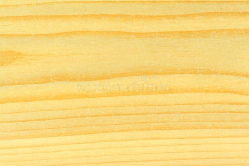 Texture Lumineuse En Bois De Pin Image stock