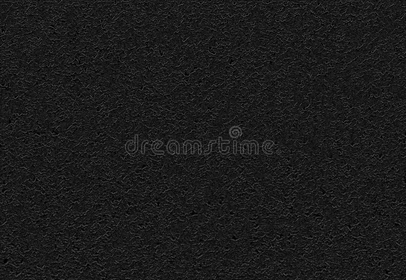 Texture métallique abstraite photo libre de droits