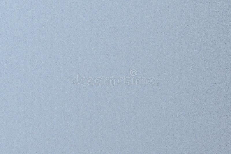 Texture métallique de feuille de peinture bleu-clair rugueuse, fond abstrait de modèle photos stock