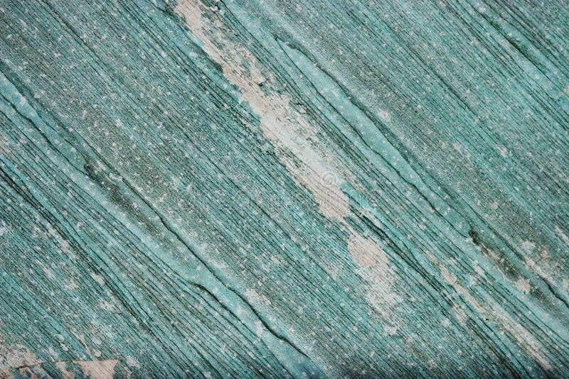 Texture a madeira fotografia de stock