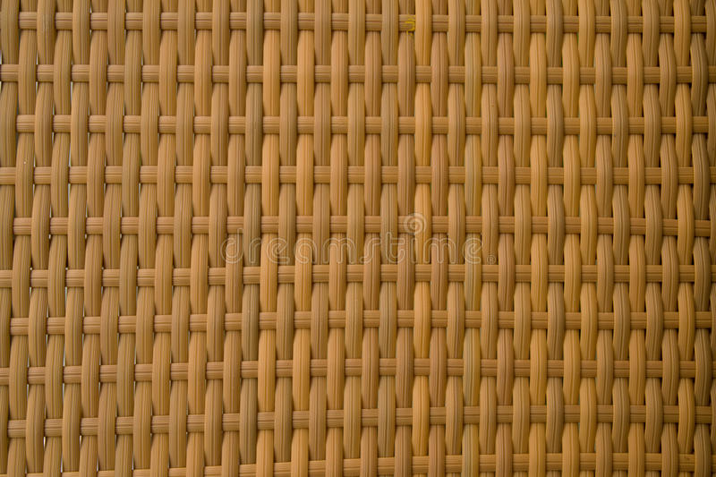 Texture maille plastique royalty free stock images