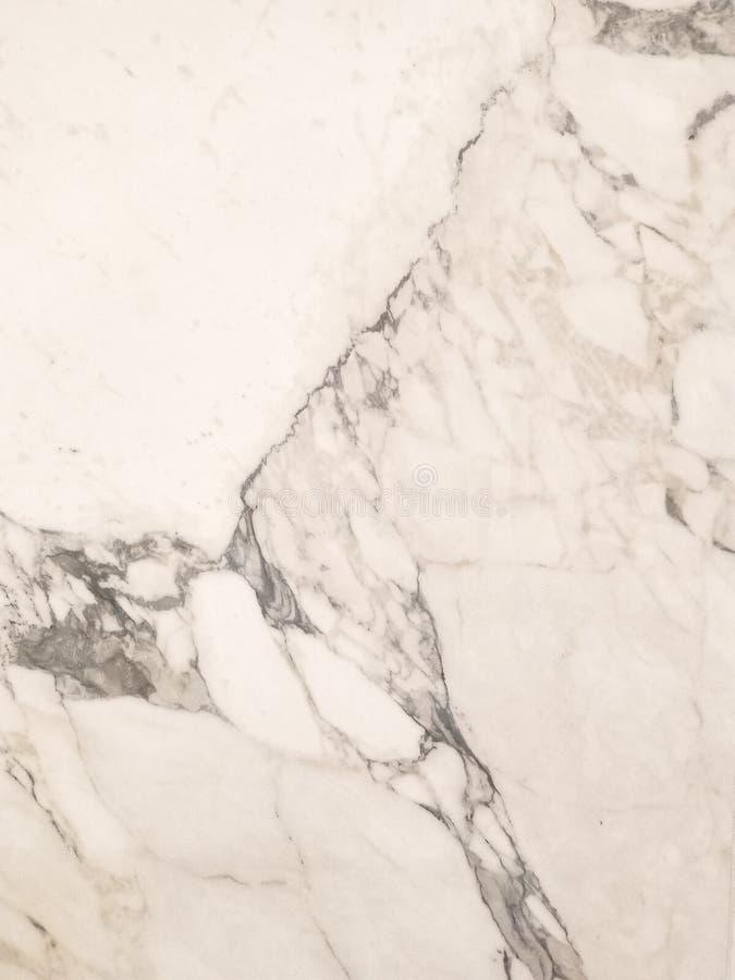 Texture - Marble Natural Stone Grey Tones Random Patterns. Forming natural stripes stock photo