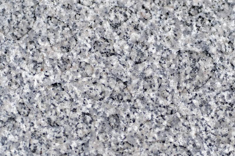 Texture of the marble tile in close up, background royalty free stock photos