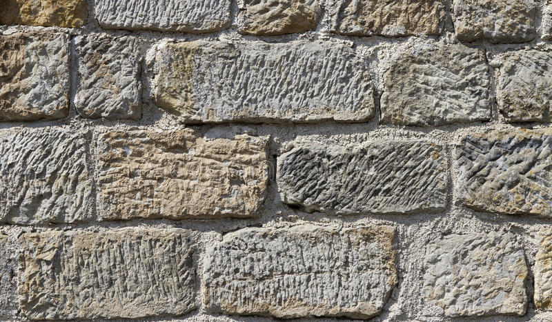 Download Texture Of A Massive Stone Wall Stock Image - Image: 20901579