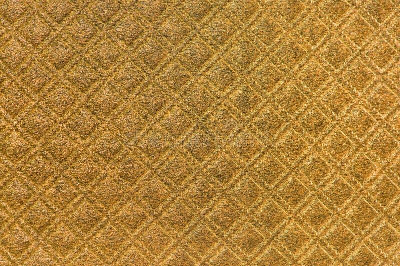 Texture Material Stock Photos