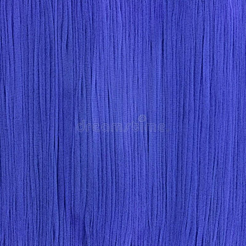 Texture mauve-clair de toile photographie stock