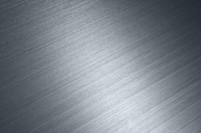 Texture of metal stock photos