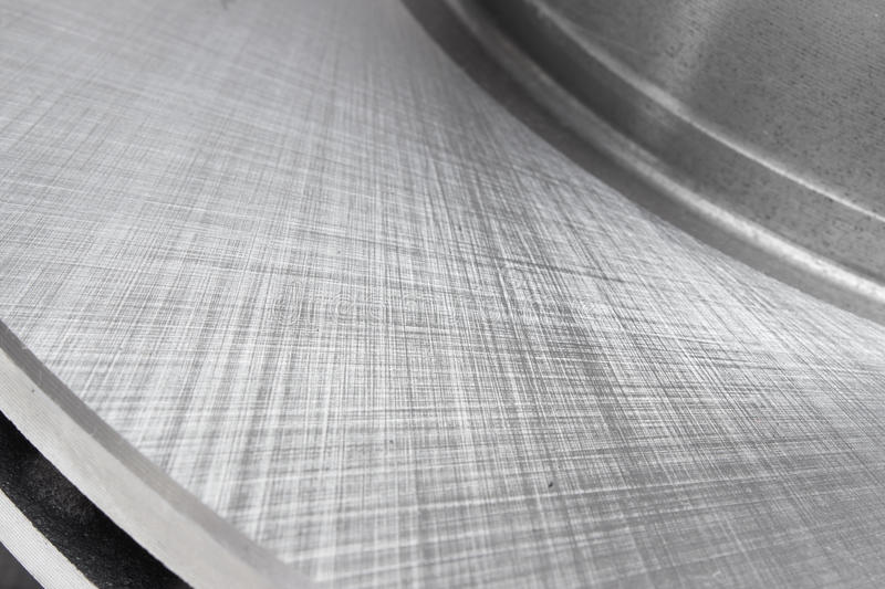 the texture of the metal stock photos