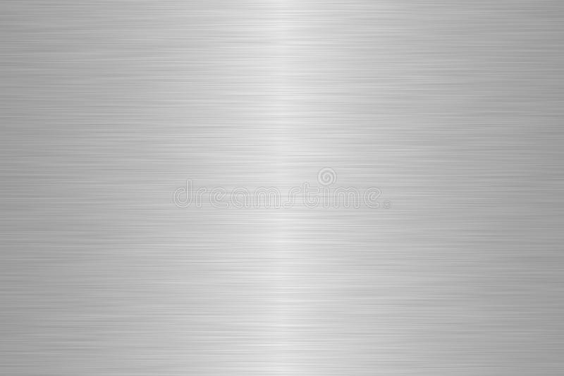 Texture of metal plate royalty free stock images