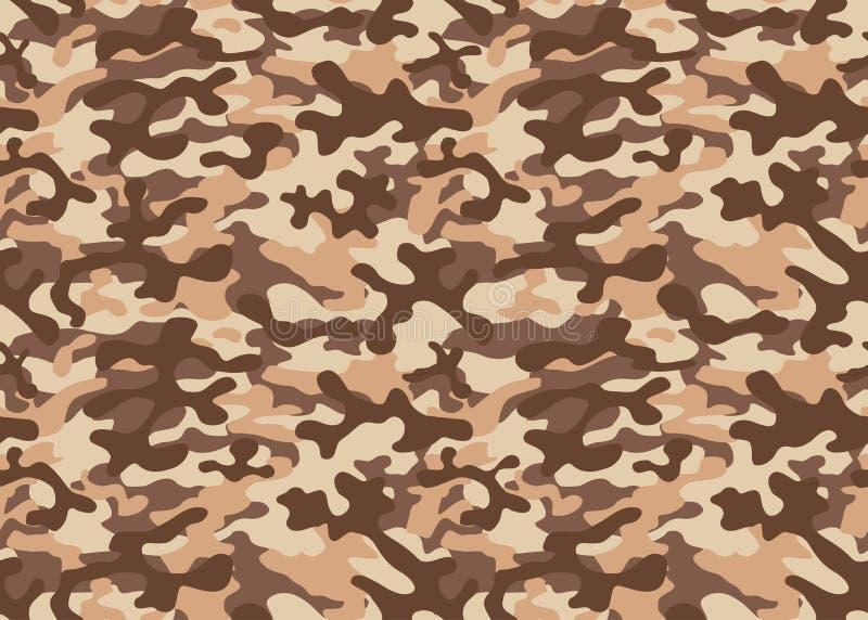 Texture military camouflage repeats seamless army stock vector download texture military camouflage repeats seamless army stock vector illustration of outdoors texture toneelgroepblik Choice Image