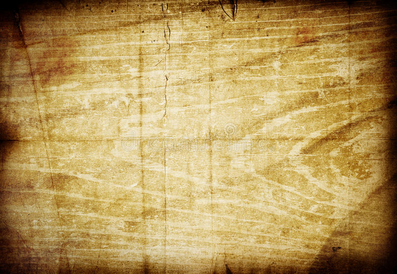 Texture Mix Royalty Free Stock Photography