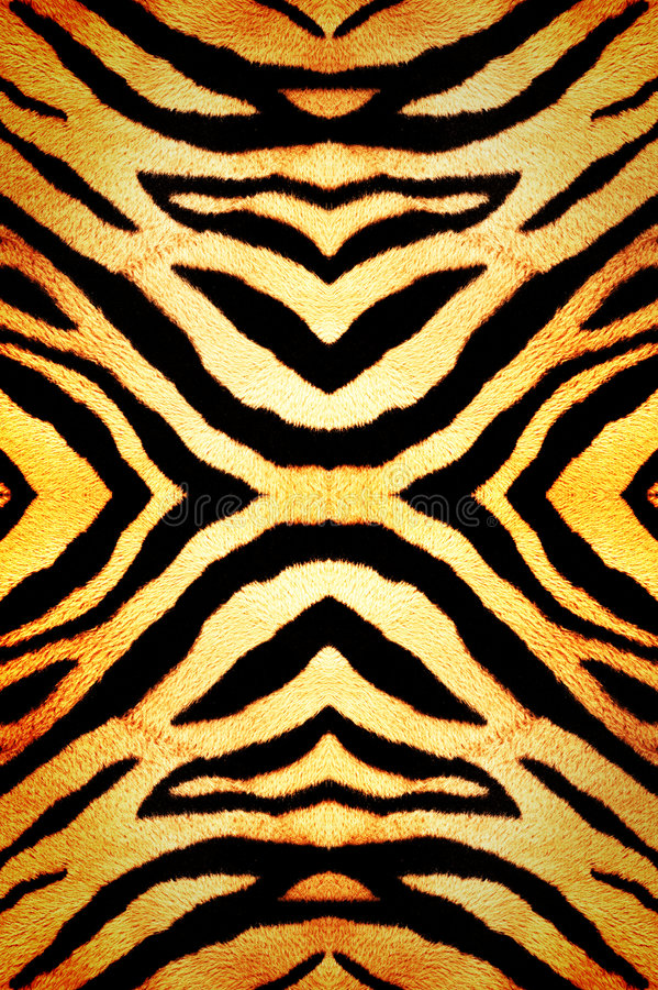 Texture moderne abstraite de tissu image stock