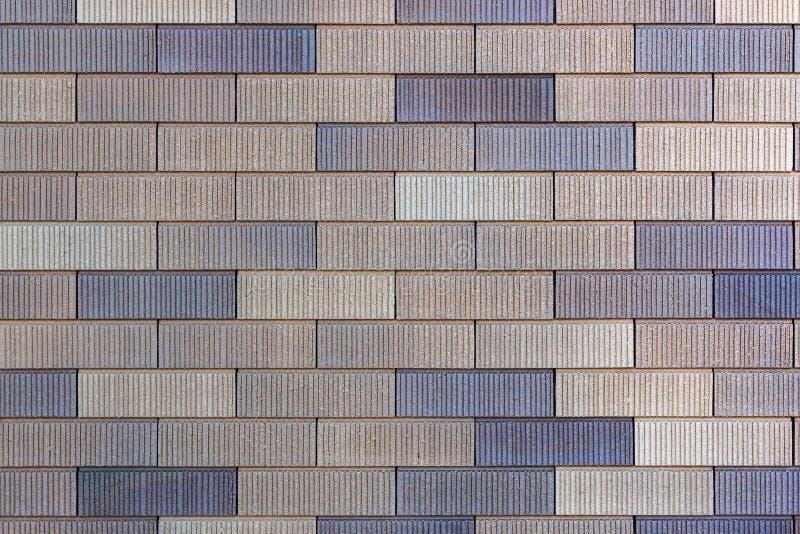 texture moderne de mur en b ton image stock image du maison cement 66971493. Black Bedroom Furniture Sets. Home Design Ideas