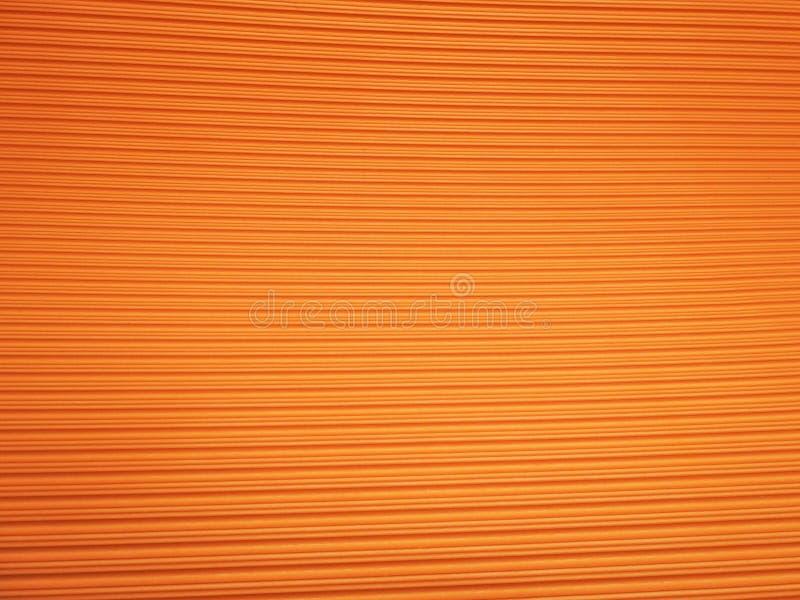 Texture monotone du caoutchouc image libre de droits