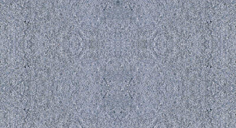 Download Texture Monotone Du Sable Coloré Image stock - Image du chiné, instruction: 77151149