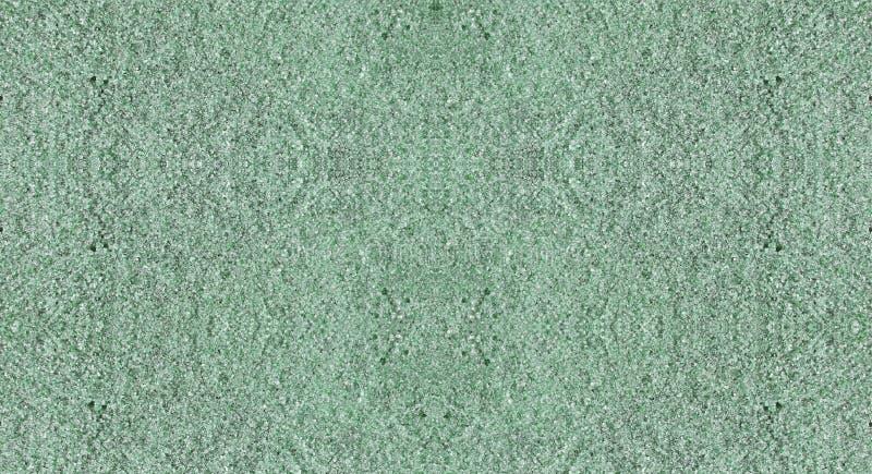 Download Texture Monotone Du Sable Coloré Photo stock - Image du parallèle, caoutchouc: 77152236