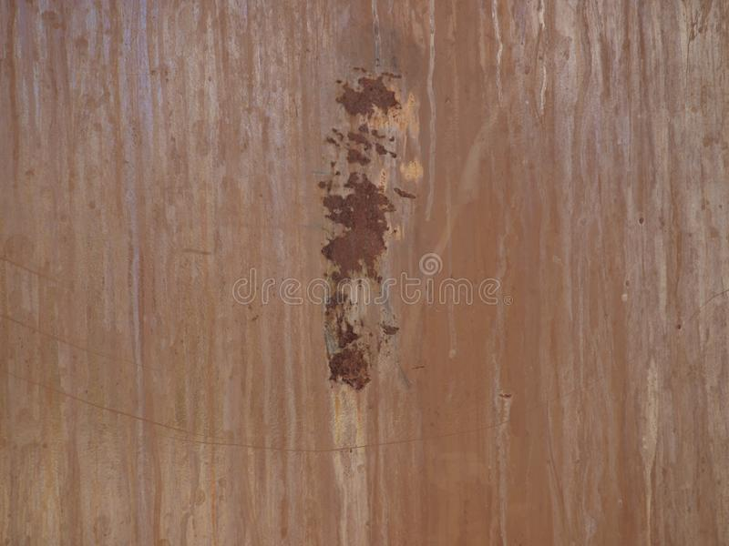 Medium Brown Texture for Halloween and Fall. This texture is a multi-purpose texture for the fall season that can be used in part or as a whole. Greens, browns stock photo