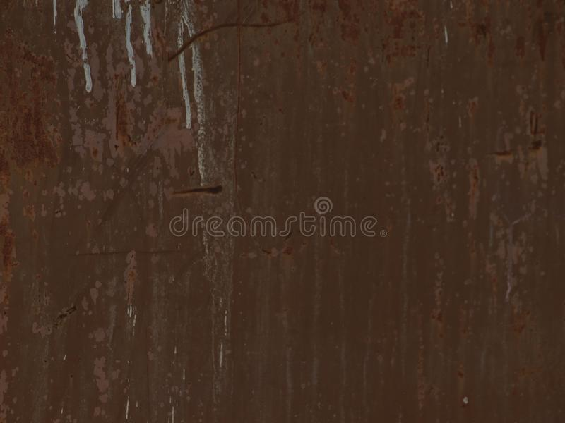 Background Textures for Pumpkins and Scary Things. This texture is a multi-purpose texture for the fall season that can be used in part or as a whole. Greens stock photos