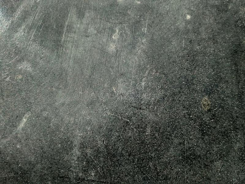 Texture in natural pattern, stone floor. Decorative, gray. Marble texture in natural pattern with high resolution for background and design art work. White royalty free stock image