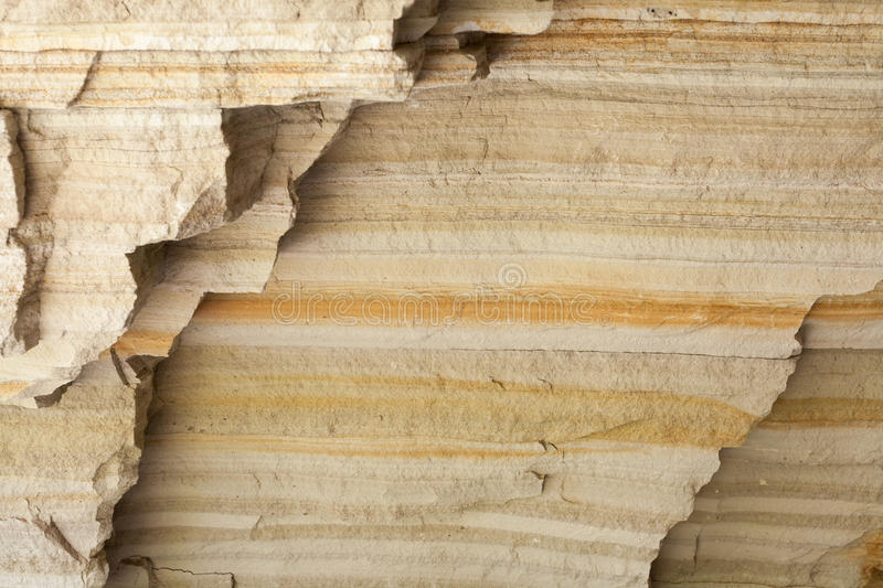 The texture of natural rock. royalty free stock images