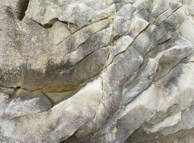 Texture natural stone stock photography