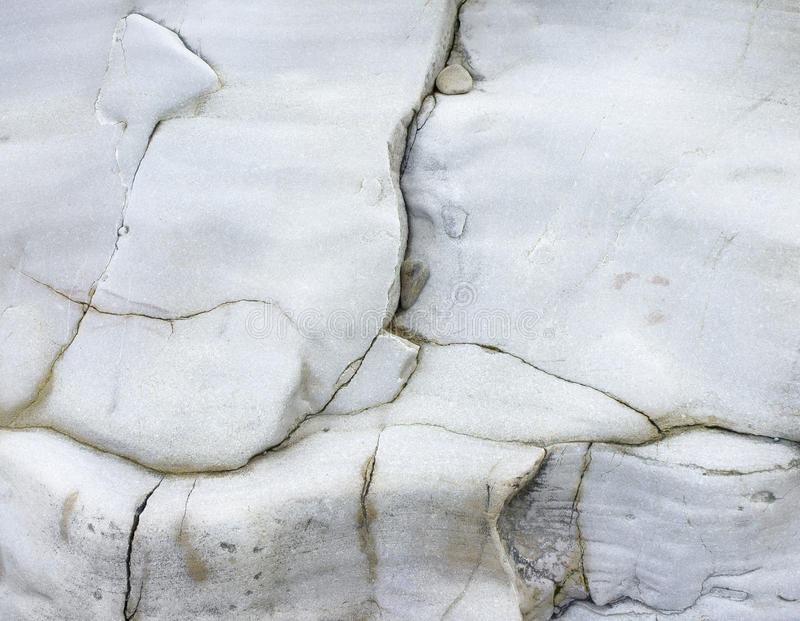 Texture natural stone royalty free stock images