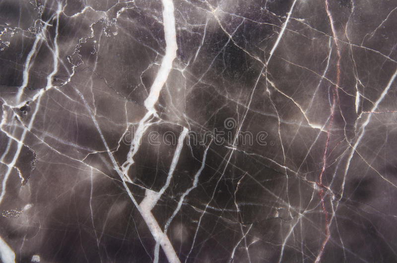 Texture of natural stone - marble, onyx, opal, granite royalty free stock images