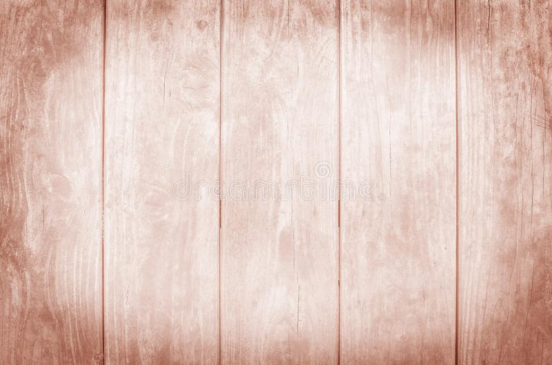 Texture natural wooden patterns background, vertical royalty free stock images
