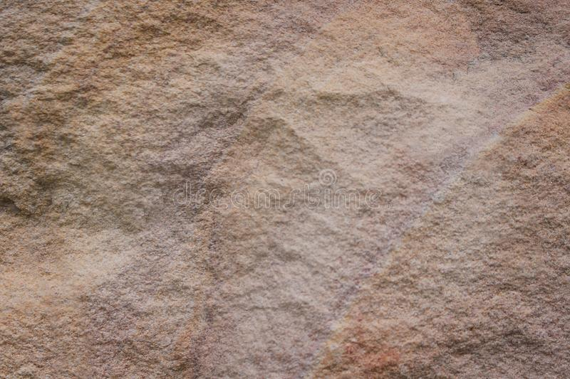Texture nature brown sandstone patterns natural abstract background stock photography