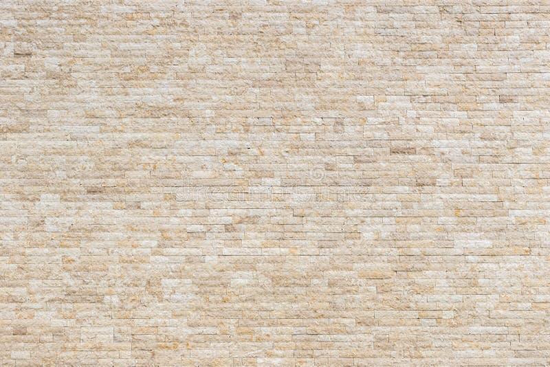 Texture Naturelle Et Fond De Mur En Pierre De Travertin Image ...